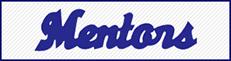 Mentons